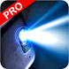 FLASHLIGHT LED TORCHLIGHT 2016 by MAX Clean Studio, Flashlight & M-clean Master