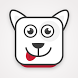 Dog Communicator & Translator : Talk to Puppy App by FreeMegaApps