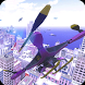 Delivery Drone Simulator 3D by MobileGames