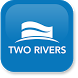 Two Rivers Loyalty app by MobiQuest Mobile Technologies Pvt Ltd