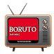 Nonton Channel Boruto Sub [indo] by ArrowChannelStudio