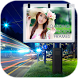 Hoarding Photo Frames - Photo Editor by Onex Softech