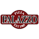 Palazzo Pizza by Order Tiger