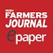 Irish Farmers Journal by Farmers Journal
