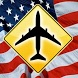 USA Travel Guide by Travel Guides