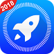 Speed Ram Cleaner Superb Booster 2018 ???? by Camera Apps - Photo Beauty Apps
