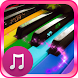 Piano Melody Free Ringtones by Ringtones And Sounds