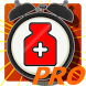 Med Alarm Pro by Ronye Labs