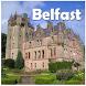 Visit Belfast Ireland by bdl.apk1