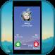 iCall Screen OS11 Dailer 2017 by Royal Global Dev