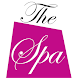 The Spa Mobile App