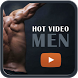 Hot video hd sexy men app by Online free video streaming