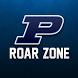 Pinewood Prep Roar Zone by SuperFanU, Inc