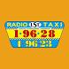 Radio Taxi Legnica