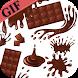 Chocolates Day GIF (HD)