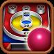 Slider Ball Roller Game FREE by App Group International LLC