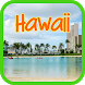 Booking Hawaii Hotels
