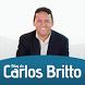 Blog do Carlos Britto by Ubeeq