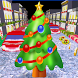 Christmas elf runner by Android Free action games