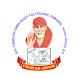 TKR POLYTECHNIC by OAKTREE I SOFT SERVICES(P) LTD