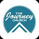 Journey Church Killeen