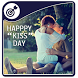 Kiss Day Live Wallpaper by Live Willy