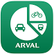 Arval Mobility Link by Arval Service Lease