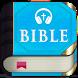Study Bible by My Bible