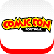 Comic Con Portugal by Xpand IT