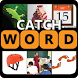 Pics catch word by Acogame