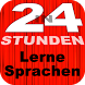 In 24 Stunden Lerne Sprachen by SNA Consulting Pty Ltd