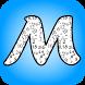Maths 4 High School by AlVanWare