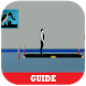 Guide For Backflip Madness by Guido4u