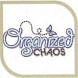 Organized Chaos by Organized Chaos Pros