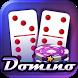 Domino QiuQiu 99(KiuKiu) by TopFun
