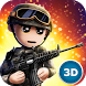 Mini Army Military Shooter by Fury Games Team