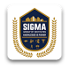 Sigma Institute of Engineering by GirnarSoft