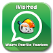 iVisited Whats Profile Tracker by iDeveloper Desk