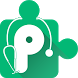 ProElp - Consult Doctor Online by Impavidus Online Services Private Limited