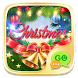 (FREE) GOSMS CHRISTMASⅡ THEME by ZT.art