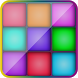 Drum Pad Machine by Jehat Apps