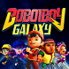 Tips For Boboiboy Galaxy 18