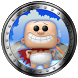Captain Heroes Underpants by Lanersa