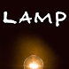 Lamp Lite - the Puzzle Game by origrex