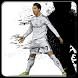Best Ronaldo Wallpapers by Oumashu Studio Inc.