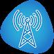 Multi Radio Station Demo