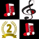 Piano Tiles 2 Free 2016 by skizo psy