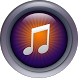 Simple Music Player by Skyway