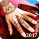 Mehndi Design Book 2017 Latest by Smart Mob Solution