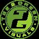 Tee 2 Green QR Reader